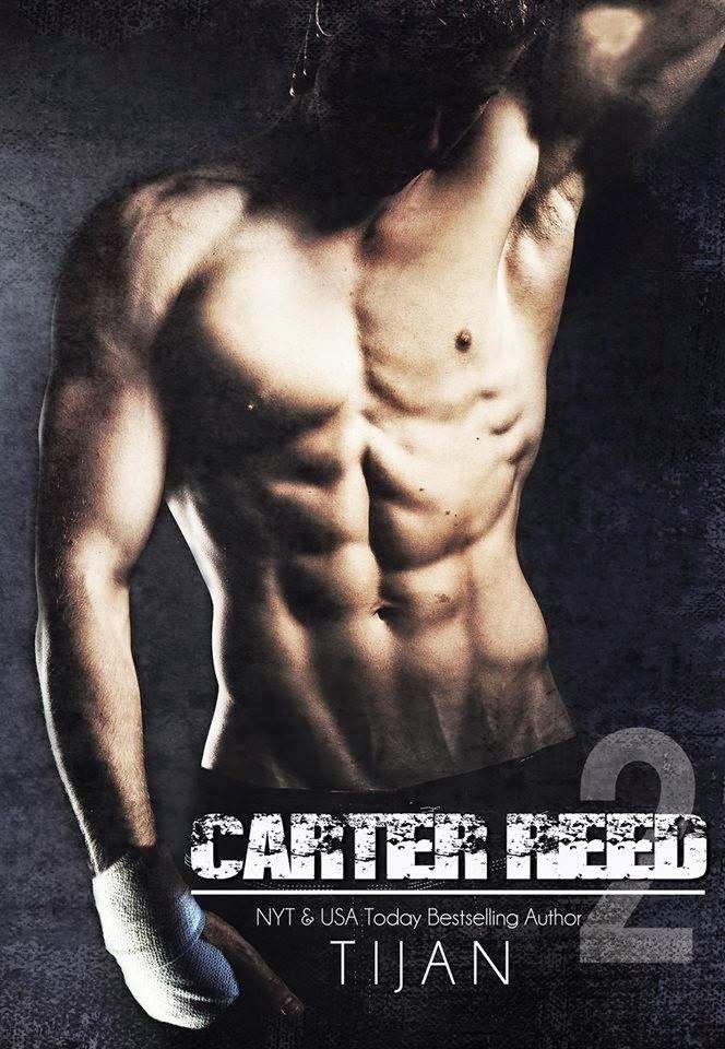 Resultado de imagen para Carter Reed 2 – Tijan