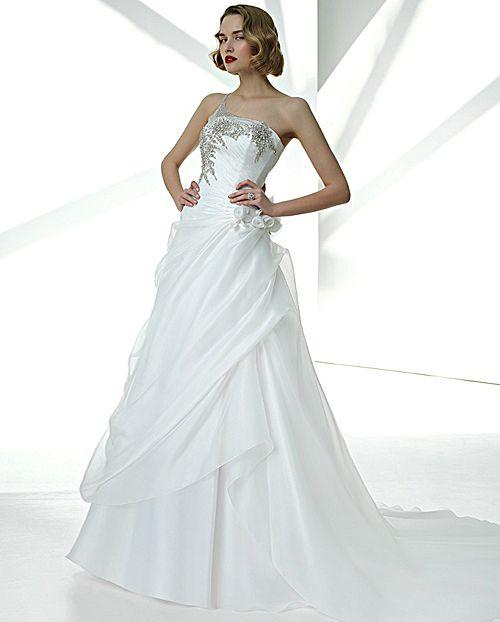 Cotin Sposa #dress #bride #wedding #fashion #cotin #cotinsposa #sposa #spose