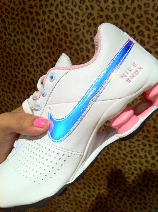 I want these sooooooooo bad!