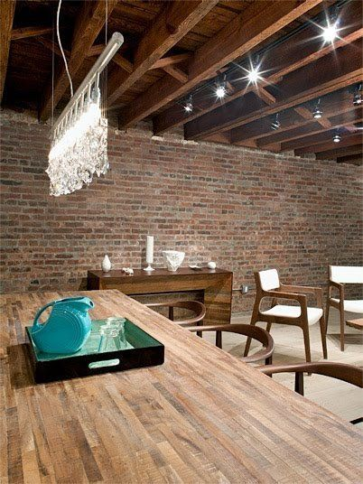 the insider beautiful basement in prospect lefferts basement rh pinterest com