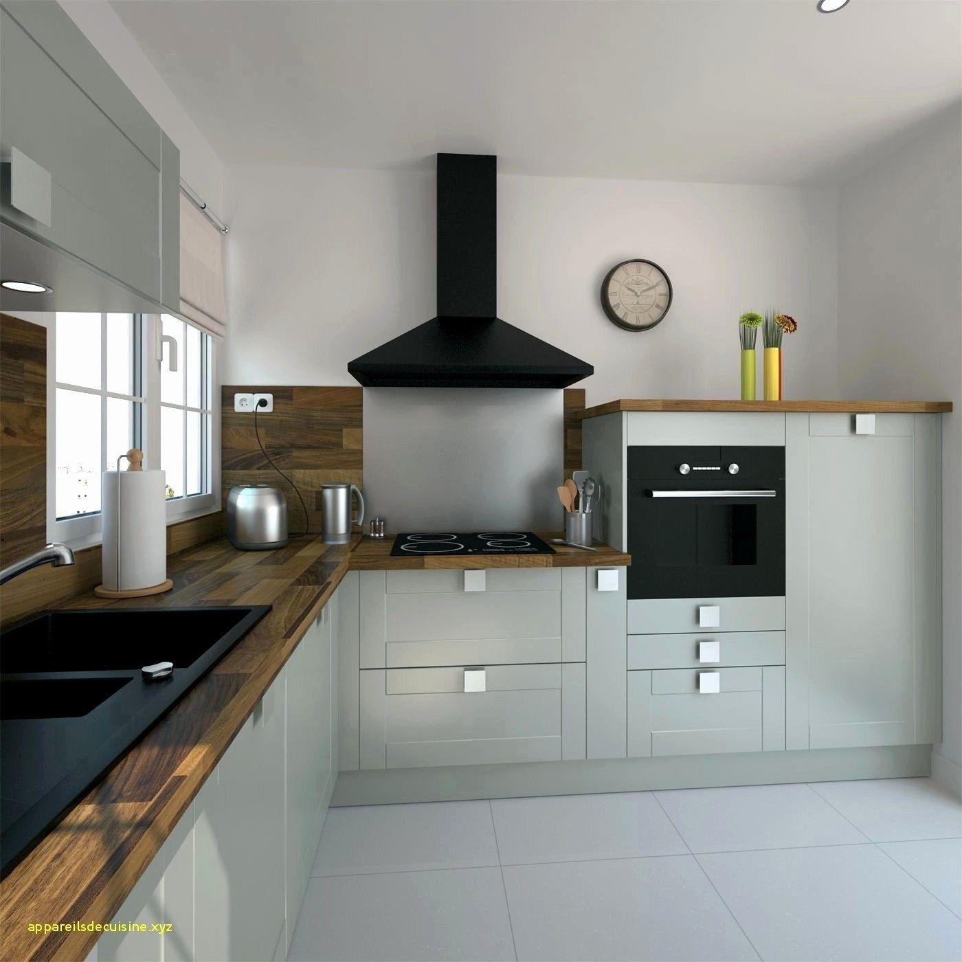 Logiciel Gratuit Pour Plan De Maison 2d 32 Logiciel Gratuit Pour Plan De Maison 2d Logiciel De Dessin 2d Gratuit Pour Home Kitchens Kitchen Interior House Design