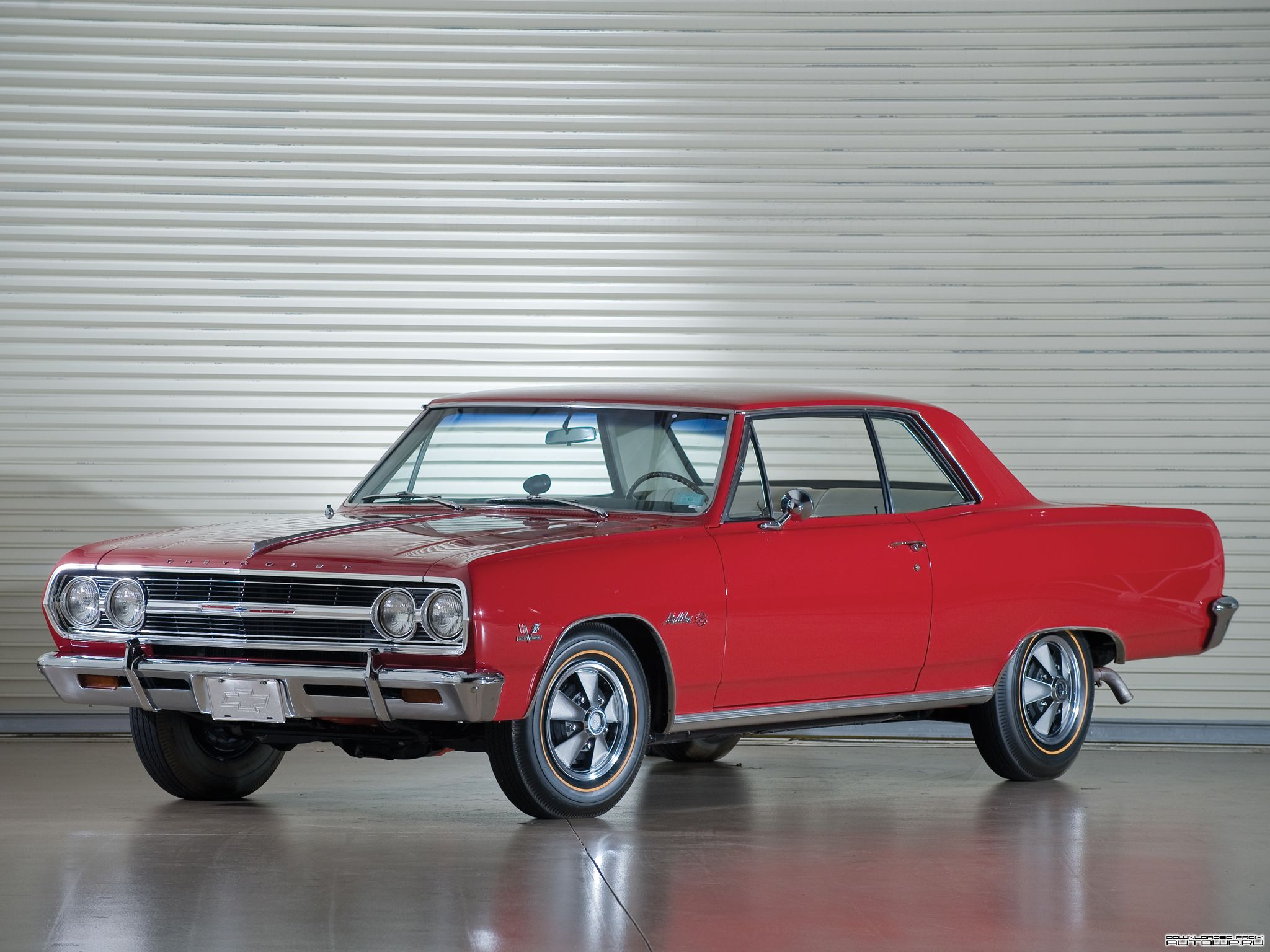 chevrolet chevelle malibu ss 396 pro z 16 coupe 39 1965 cars pinterest chevrolet chevelle. Black Bedroom Furniture Sets. Home Design Ideas