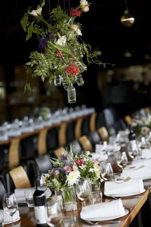 Zonzo Winery Restaurant And Wedding Receptions Yarra Valley