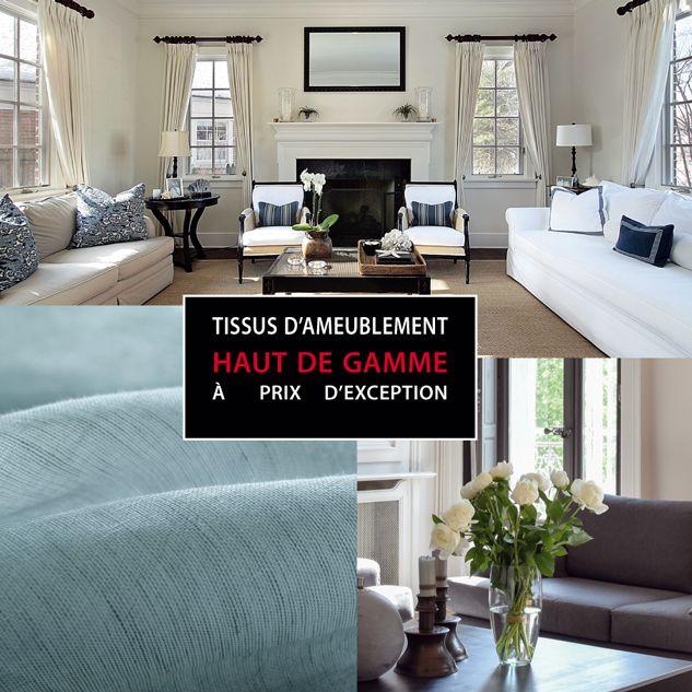 pop up l clat de verre avec collections privil ges. Black Bedroom Furniture Sets. Home Design Ideas