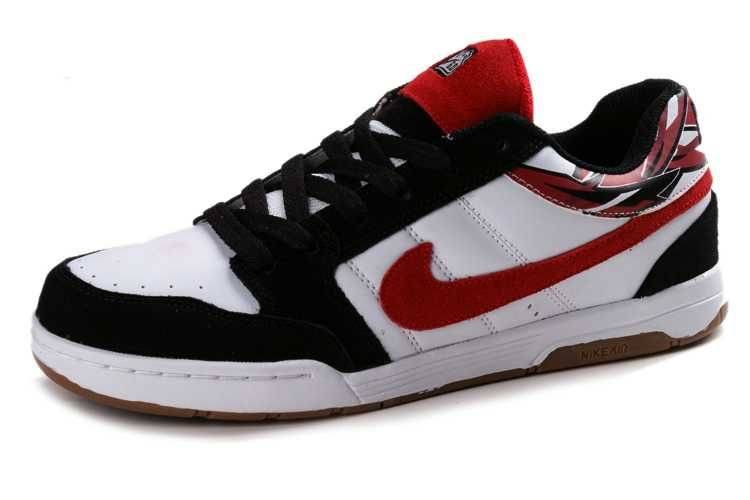 Nike 6.0 Air Mogan