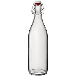 House by John Lewis Pura Bottle