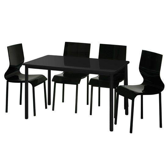 Buy Dining Room Furniture For Sale Furnitureinfashion Uk