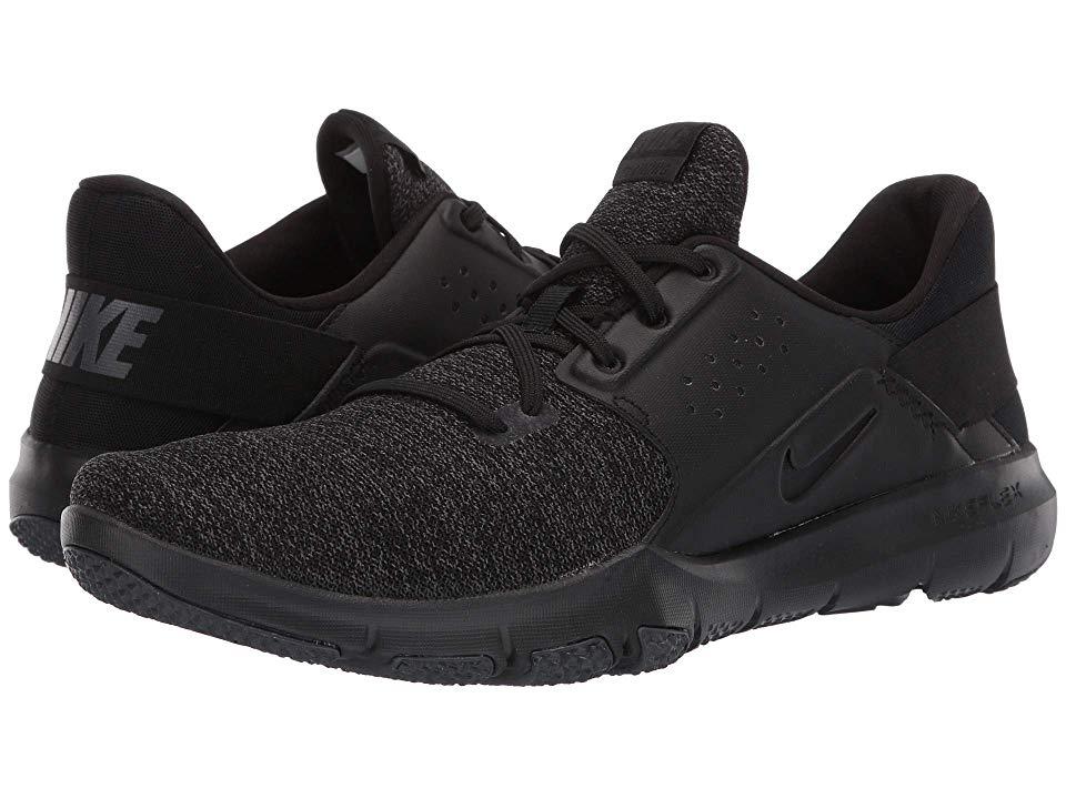 Nike flex, Cross training shoes mens, Nike