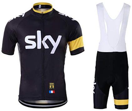 Top 10 Best Men Cycling Jersey In 2020 Reviews Cycling Tops