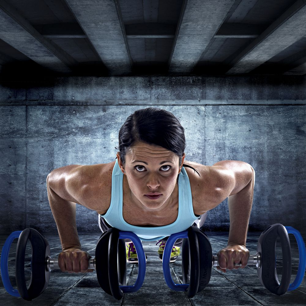 """http://www.listfree.org/124181-movestrong-functional-fitness-equipment-manufactures-unique-and-high-quality-functional-fitness-equipment.html MoveStrong™, a world leading innovator, manufacturer and distributor of functional fitness equipment is pleased to announce the release of """"FitGround"""", a complete and configurable fitness playground ideal for recreation centers, health clubs, schools, military and athletic facilities."""