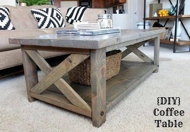 Diy Shed Kit Woodworking Plans Diy Shed Kit Woodworking Plans Coffee Table Diy Coffee Table Diy Furniture Plans