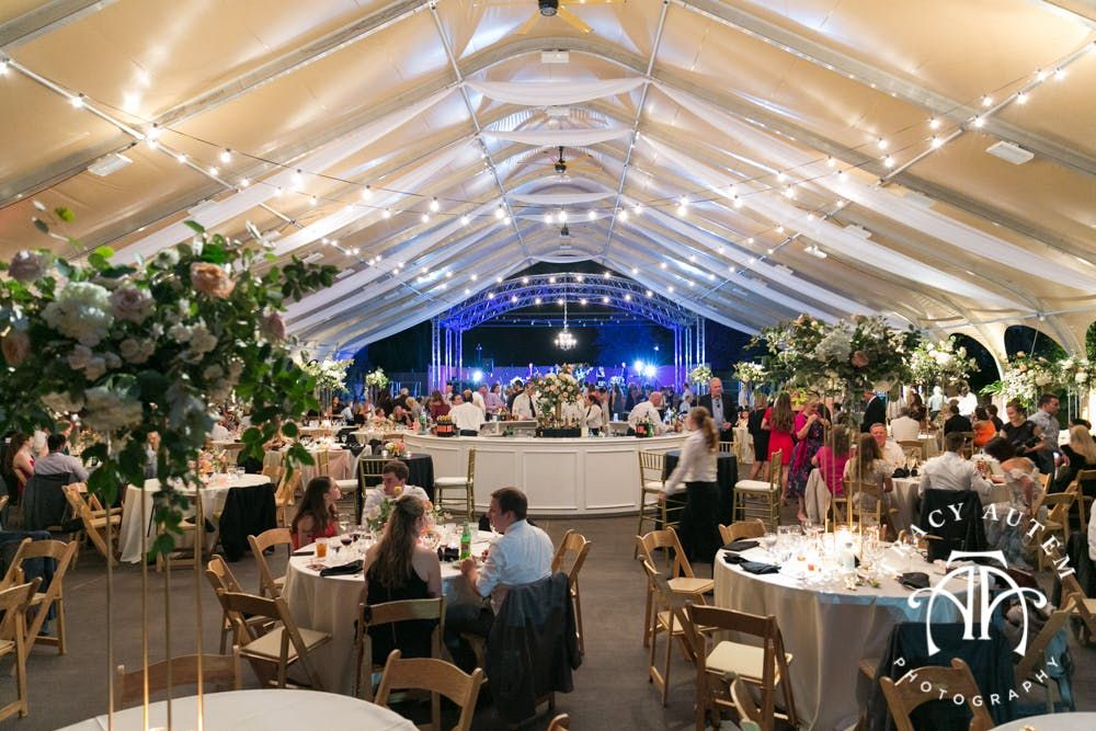 10 Unique Wedding Venues In Fort Worth Tx See Prices In 2020 Fort Worth Zoo Unique Wedding Venues Fort Worth Wedding
