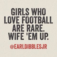 football sayings for girls - Google Search | Football quotes ...