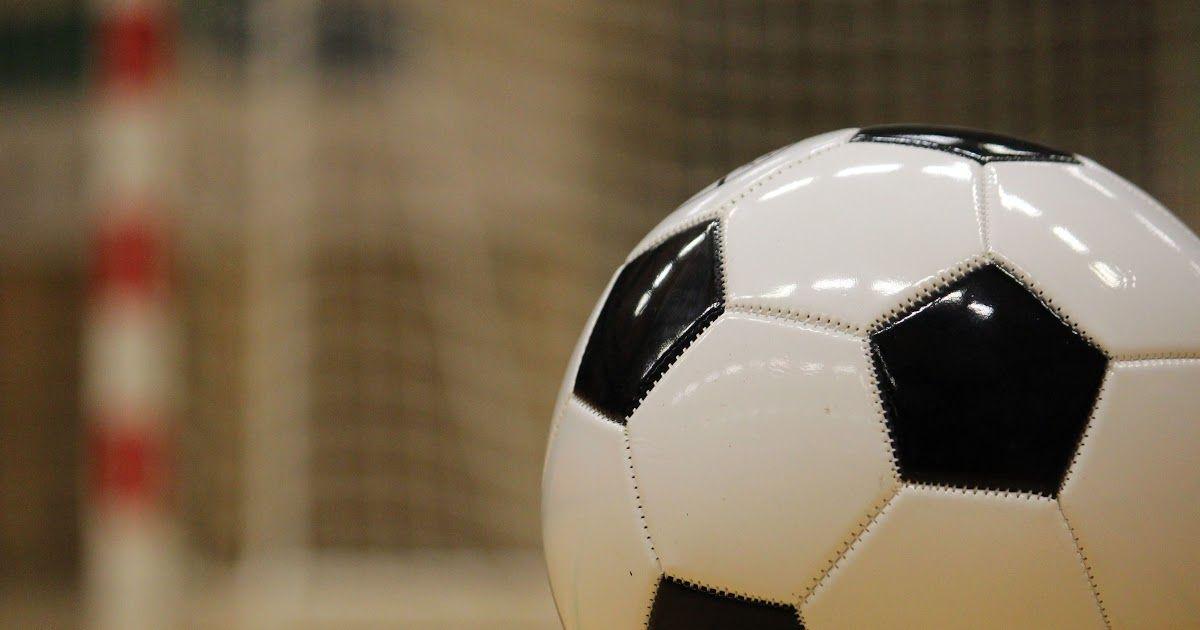 Download Gambar Sepatu Futsal Di 2020 Gambar
