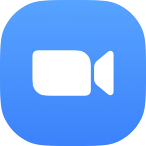 Zoom Cloud Meeting App Download For Pc Windows 10 8 7 Mac Zoom Cloud Meetings App Zoom App