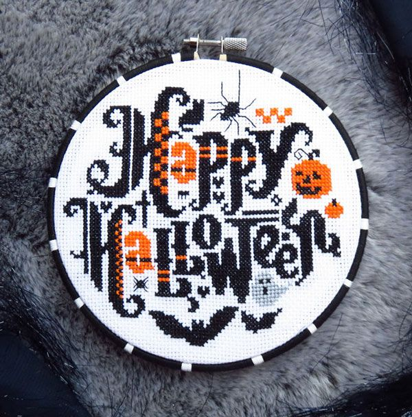 Photo of 10 Creepy & Fun Halloween Sewing DIYs – Suzy Quilts