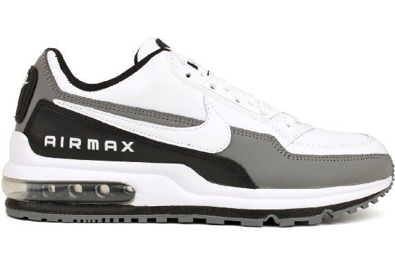 nike air max bei amazon