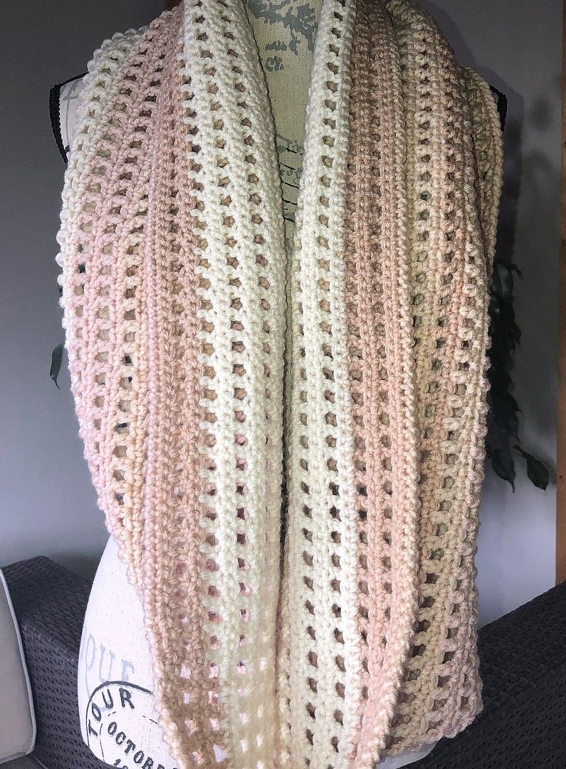 Free Quick And Fun Crochet Scarf Patterns Crochet Scarf Patterns