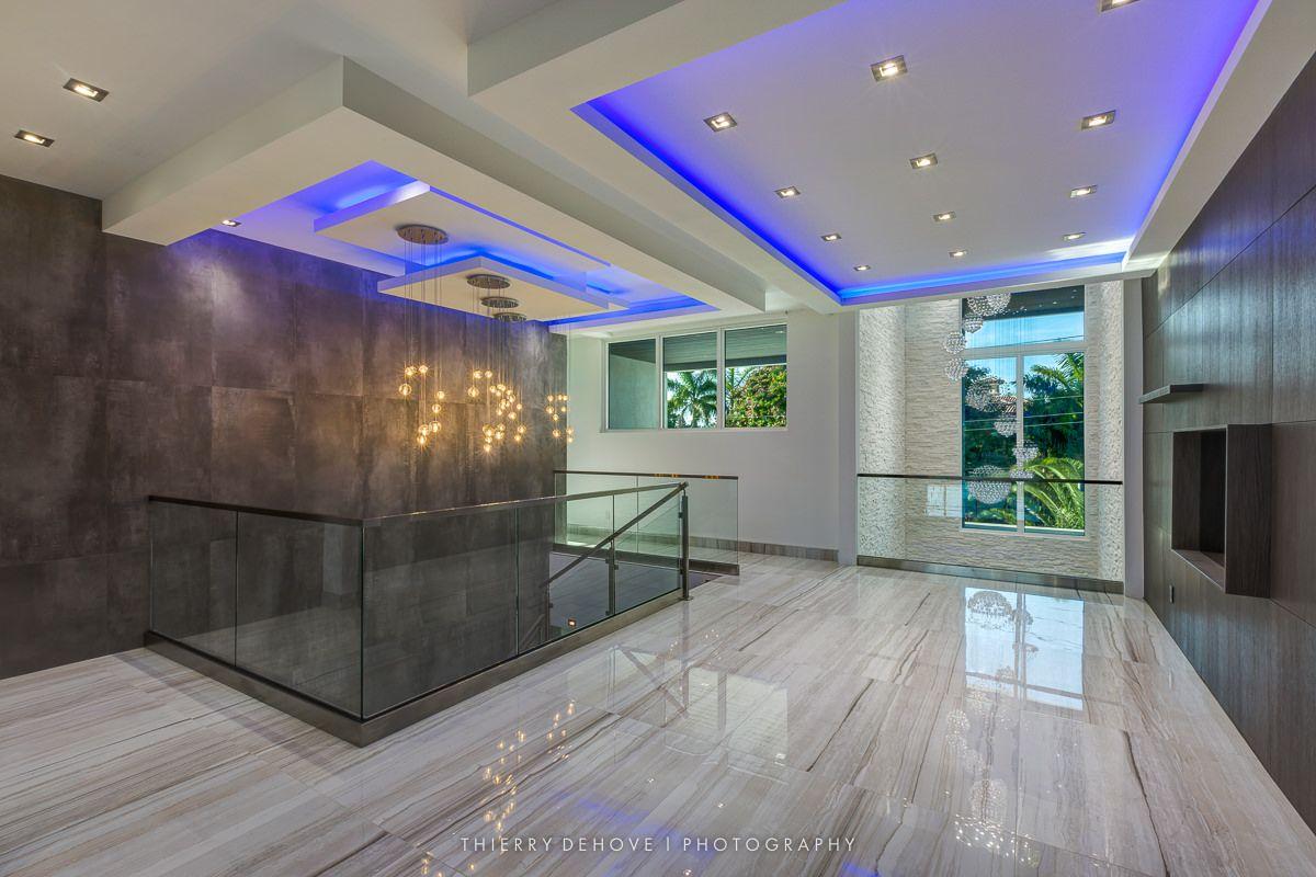 Luxury Home Interior Design In Fort Lauderdale Luxury Homes Interior Luxury Homes House Interior