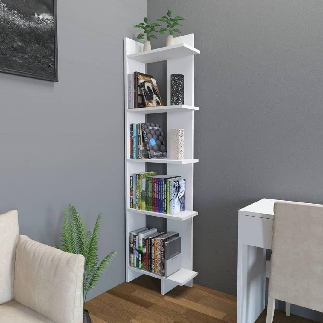 21 Stunning Bookshelves You Ll Want For Your Home Bookshelfcorner Bookshelfwithdoors Bookshelflow Ideias Para Mobilia Cozinha De Cabana Prateleiras De Canto