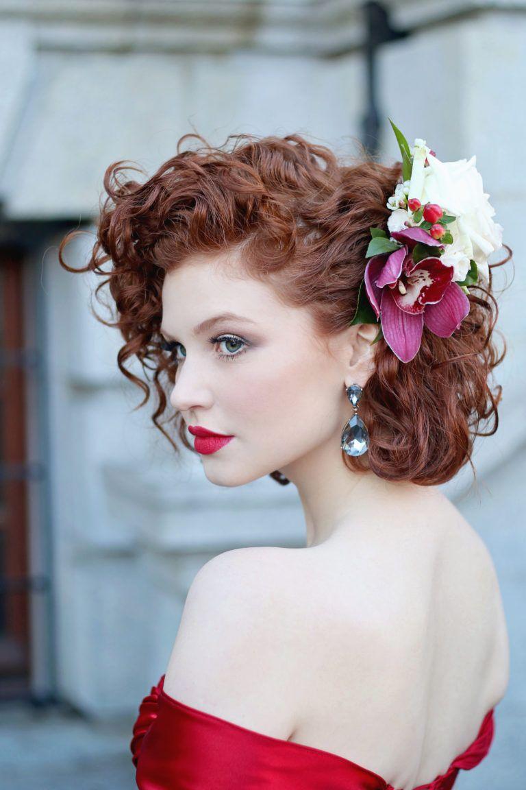 Old Hollywood Glamour – epanouir flower studio - fresh flower fascinator -  cape town and winelands wedding flowers 915fba24b26