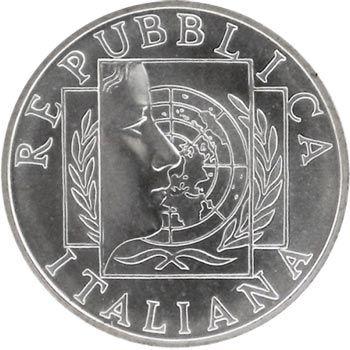 http://www.filatelialopez.com/italia-euros-2005-aniversario-onu-estuche-proof-p-7429.html