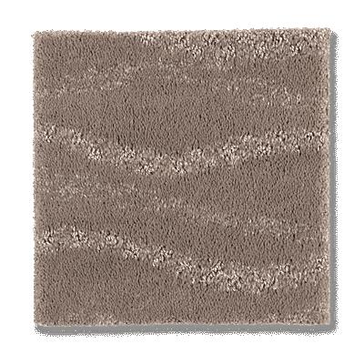 Best Majestic Bounty Walrus Carpet Mohawk Flooring Carpet 400 x 300