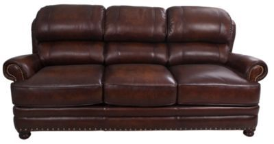 Cool Lazy Boy Leather Couch , Luxury Lazy Boy Leather Couch 74 On Office  Sofa Ideas