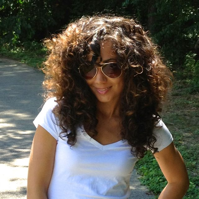 Creating Volume For Fine Curly Hair Curly Hair Styles Naturally Curly Hair Styles Curly Hair Tips