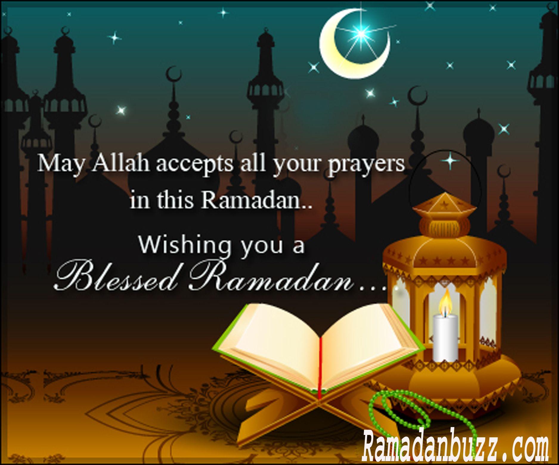Ramadanmubarak Ramdan2019 Ramadanquotes Ramadangreetings Ramadanwishes Ramadanmubarakdp Ram Ramadan Wishes Ramadan Wishes Messages Ramadan Wishes Images