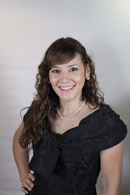 Liliana Gebel