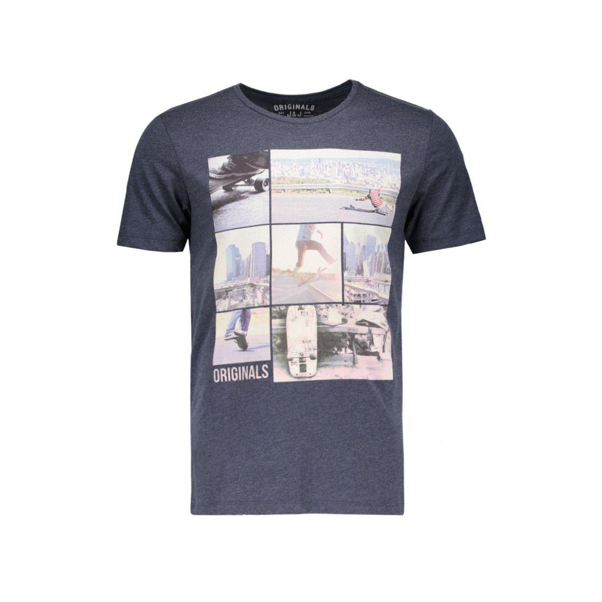 on sale 306af da6d9 Jack & Jones online shop - Jeans in 2019 | MY DESIGN ON WEB ...
