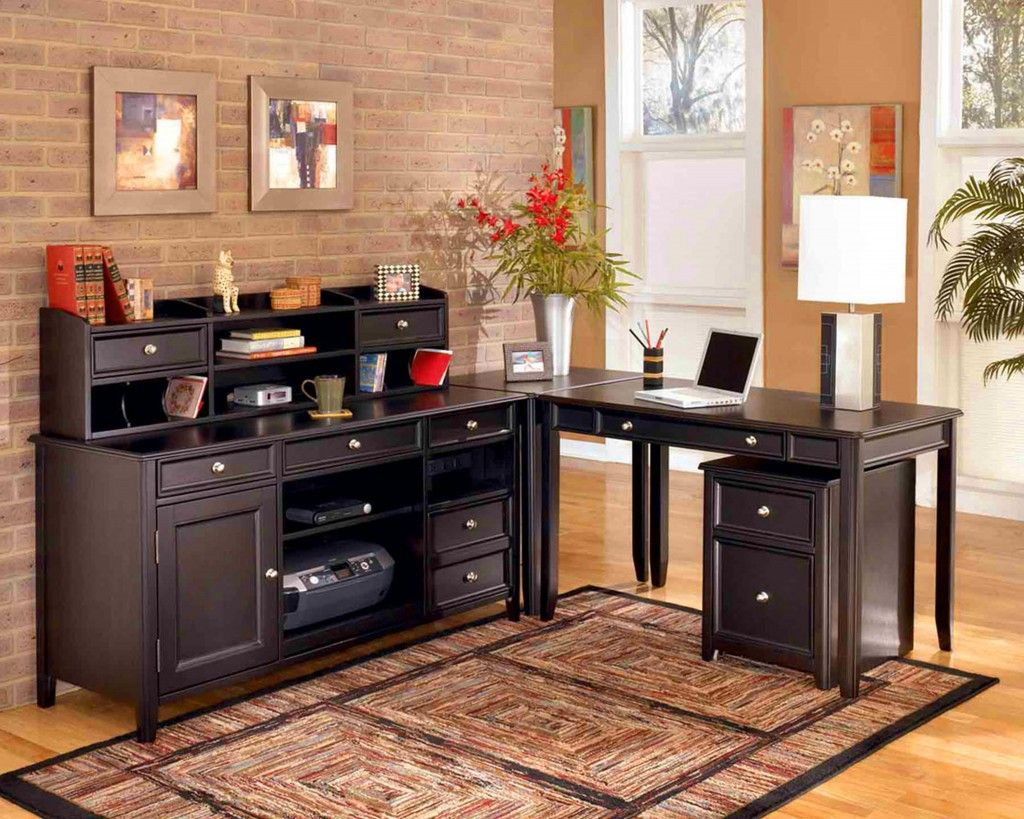 travel design home office. Explore Design Offices Home And More Travel Office C