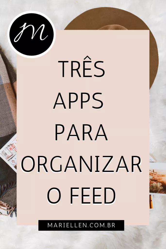 aplicativo para instagram