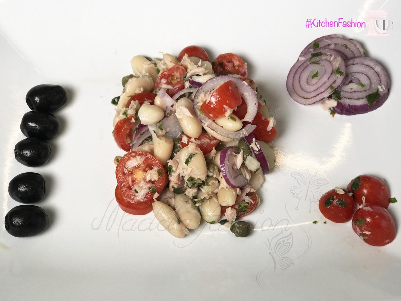Idee Per Pranzi Sani : Idee per il pranzo veloce sul canale pranzo cibo sano light