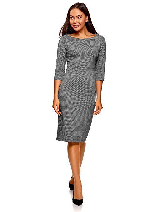 Pin Auf Business Kleidung Damen
