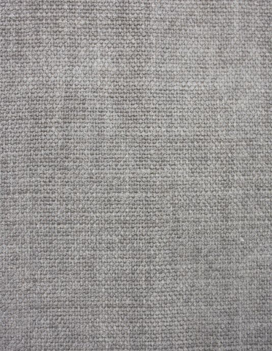 A Robust Linen Jute Fabric In Grey Beige Use Soft Base That You Can Add Bold Colours To