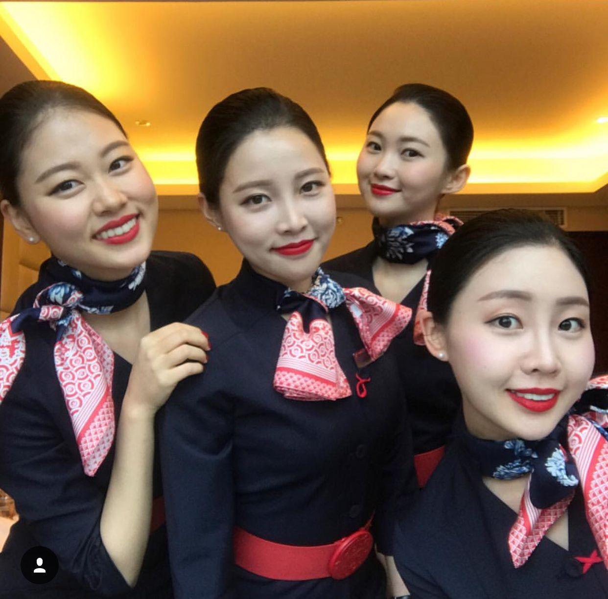 中国 東方 航空 ca