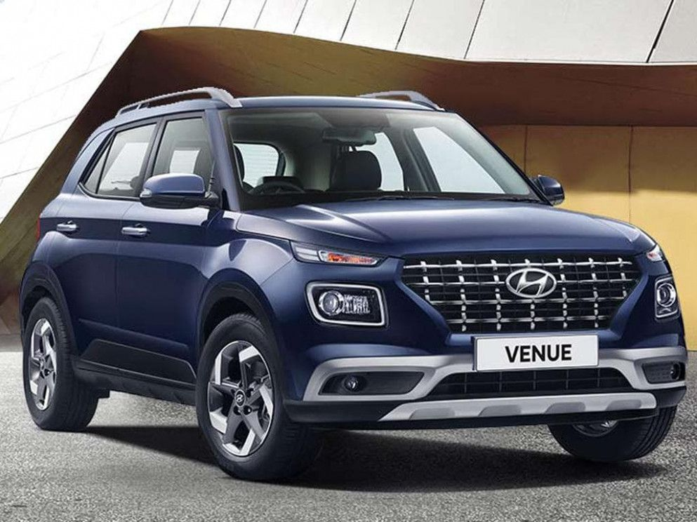 11 Wallpaper Hyundai Venue Price In India 2020 In 2020 Hyundai Suv Brands Suv