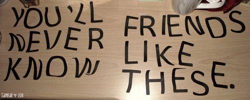 Peggy Lee Lyrics - Fever - AZLyrics