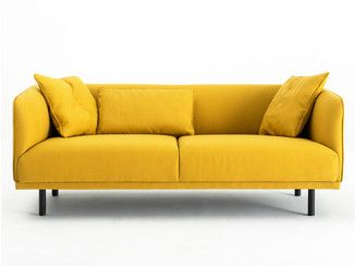Fabric Sofa Mart Sofa Grado Design Furnitures Sofa