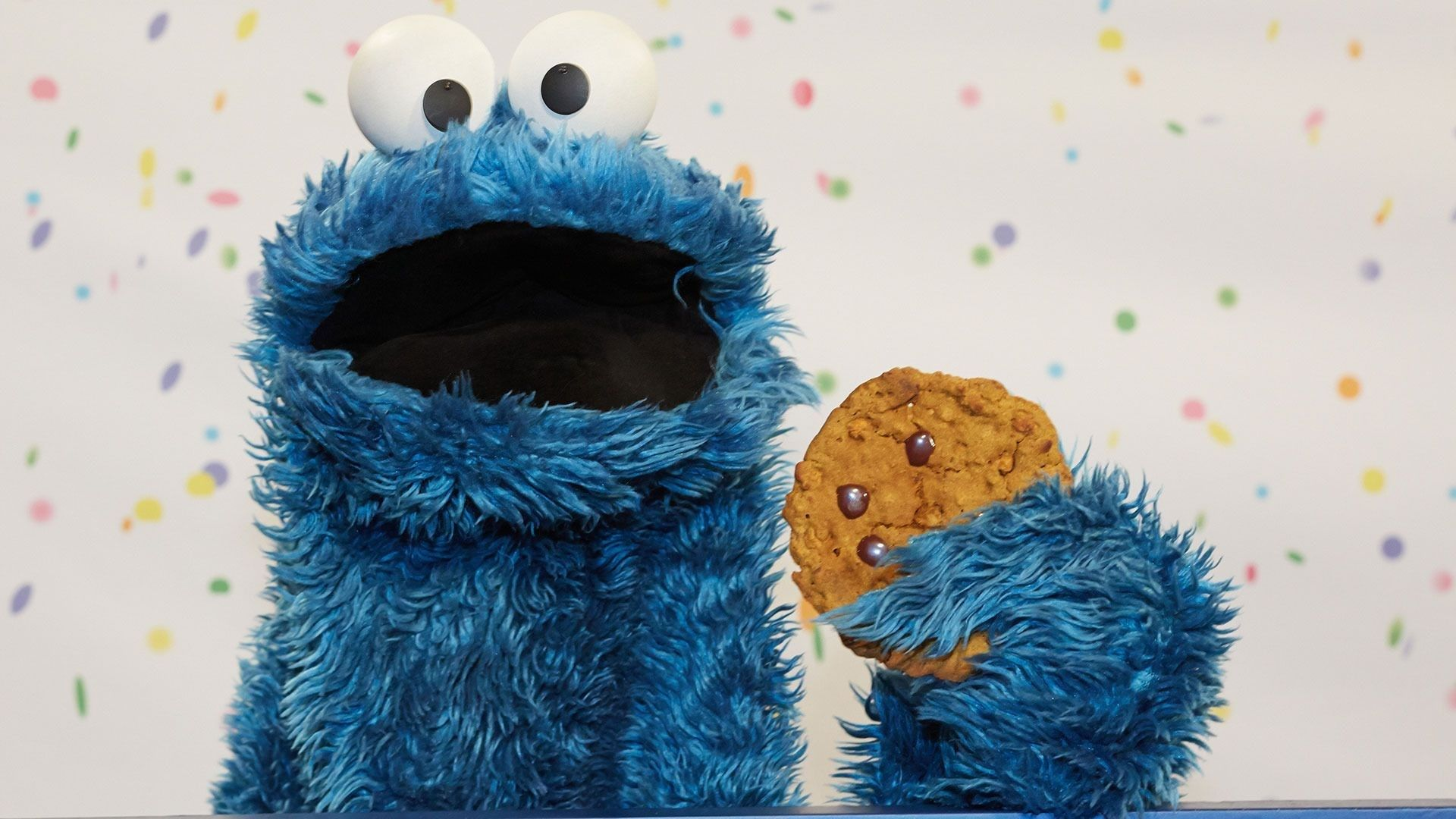 Images Photos Cookie Monster Backgrounds Cookie Monster Wallpaper Monster Cookies Elmo Wallpaper