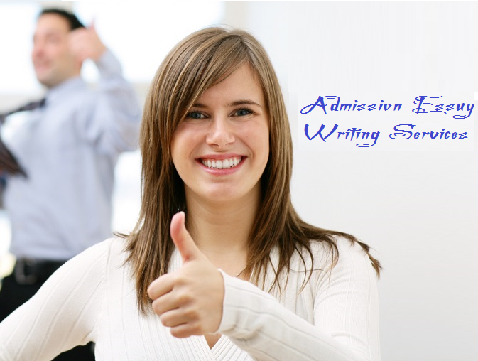 Our high academic professionals are available to offer you plagiarism-free #AdmissionEssayWriting services.