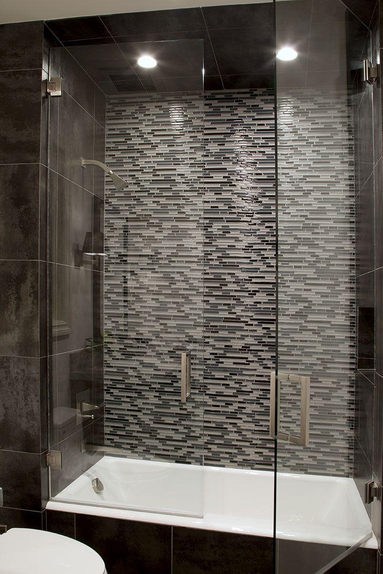 Pin By Aisha Khan On Bathrooms Small Bathroom Remodel Bathroom Shower Design Bathroom Inspiration