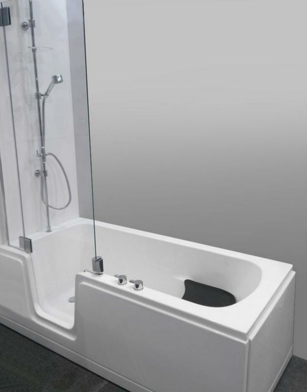 Export Bathtub Prices Relax Massage Function, LED Air Jet Luxury ...