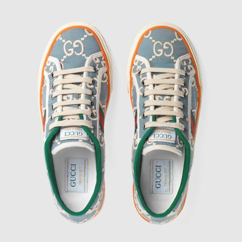 Pin by Azriel on GUCCY in 2020 Sneakers, Gucci, Chuck