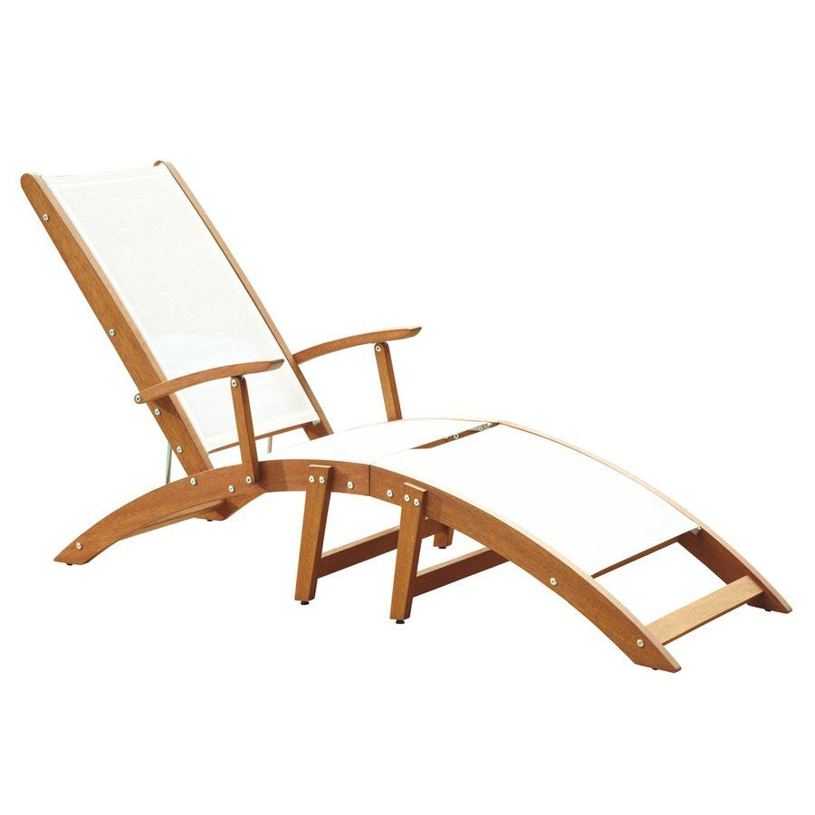 Wood Chaise Lounge Costco Sling Chaise Lounge Steamer Chaise Outdoor Chaise Lounge Chair Lounge Chair Outdoor Outdoor Chaise Lounge