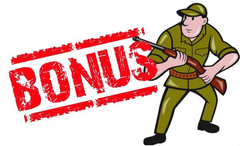 Bonus Hunting: What is It and How Does It Work