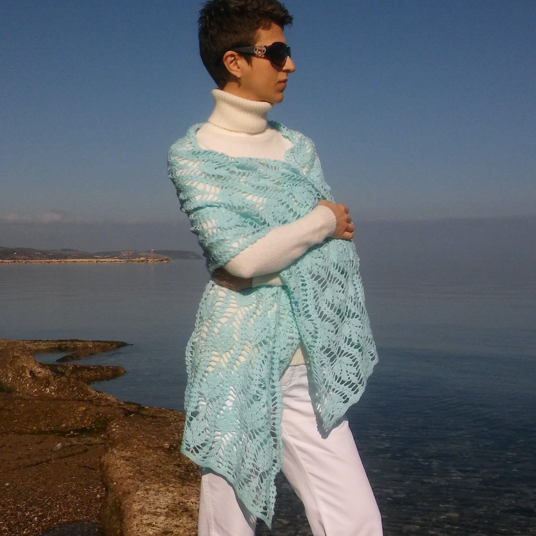 "80""Pashmina scarf wedding Luxury fall winter women scarf"
