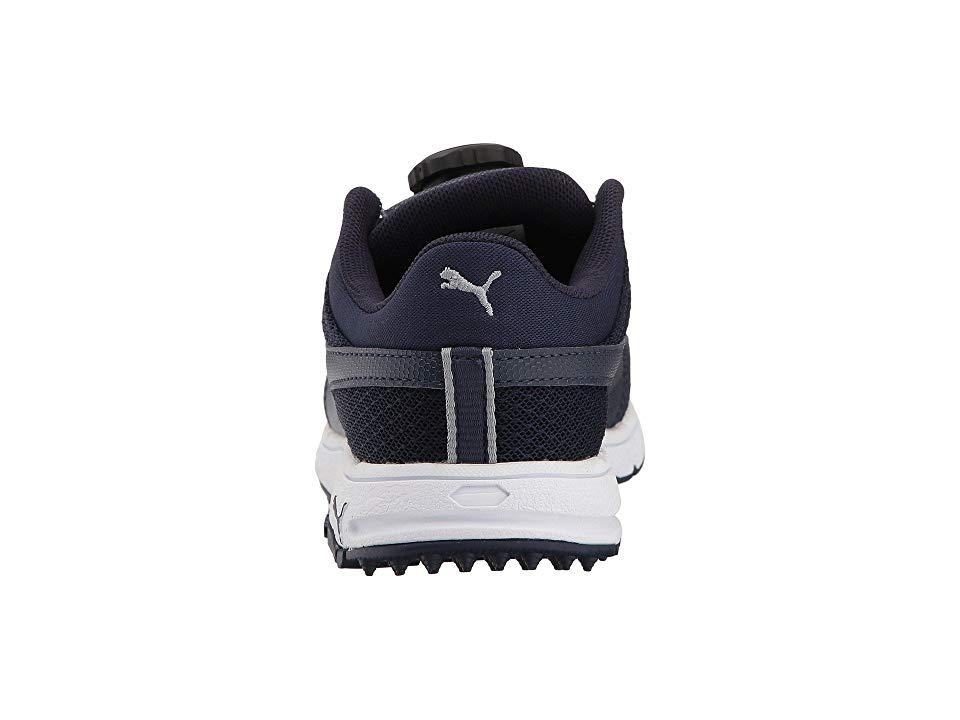 83e4f8d6466c4 PUMA Golf Puma Grip Sport Jr Disc (Little Kid/Big Kid) Men's Golf ...